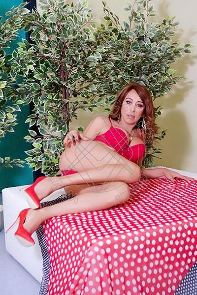 Alessandra GALLARATE 3291769850
