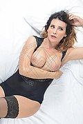 Trans Escort Milano Francesca 389.6091539 foto 7