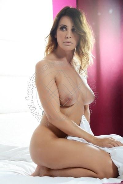 Francesca MILANO 3896091539