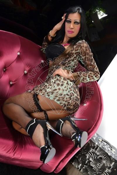 Kimberly Rios FERRARA 3385424648