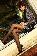 Trans Escort Lugano Suzanne Gagliardi 0041.787854144. foto 11