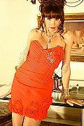 Trans Escort Lugano Suzanne Gagliardi 0041.787854144. foto 12