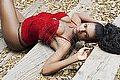 Trans Escort Montemarciano Isabella Ventura 345.3527024 foto 7