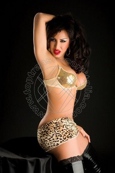 Laura La Max Transex AVEZZANO 3203571032