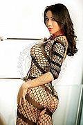 Trans Escort Parma Gloria Voguel 380.1476559 foto 11