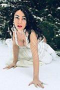 Trans Escort Parma Gloria Voguel 380.1476559 foto 5