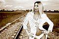 Trans Escort Padova Miss Mary Ferrari 388.7379482 foto 6