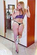 Trans Escort Conegliano Karina Moric .334.2367327 foto 3