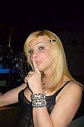 Trans Escort Conegliano Karina Moric .334.2367327 foto 4