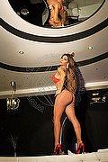 Trans Escort Barletta Melissa Borgia Miss Trans Italia 324.8756234 foto 1
