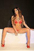 Trans Escort Barletta Melissa Borgia Miss Trans Italia 324.8756234 foto 3