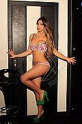 Trans Escort Barletta Melissa Borgia Miss Trans Italia 324.8756234 foto 6