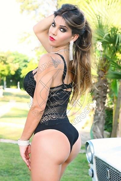 Melissa Borgia Miss Trans Italia LECCE 3881182335