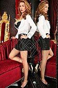 Trans Escort Imola Tiffany 345.9261311 foto 12
