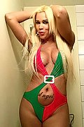 Trans Escort Valladolid Bruna Wirscherman 0034.625717579 foto 12