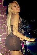 Trans Escort Valladolid Bruna Wirscherman 0034.625717579 foto 11