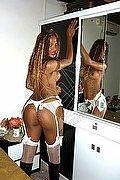 Trans Escort Cinisello Balsamo Deborah Trans 366.3416488 foto 11
