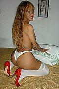 Trans Escort Cinisello Balsamo Deborah Trans 366.3416488 foto 12