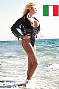 Trans Escort Roma - Siena Eva Ferrari L'italiana 335.1464422 foto 7