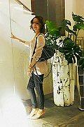 Trans Escort Gallarate Valentina Diva 347.6747957 foto 4