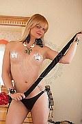 Trans Escort Siviglia Sabrina Santiago 0034.656638163.. foto 6