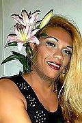 Trans Escort Olbia Flavia Ventury  foto 11