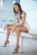 Trans Escort Reggio Emilia Fernanda Tavares 366.7013803 foto 16