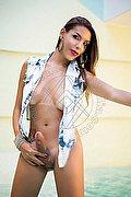 Trans Escort Conegliano Fernanda Tavares 366.7013803 foto hot 2