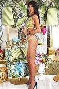 Trans Escort Tortona Pops Pornostar .338.3027197.. foto 1