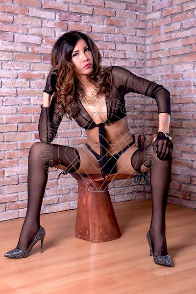 Fabiana MONTECCHIO MAGGIORE 3279007310