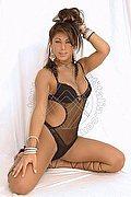 Trans Escort Viterbo Charlene 320.1544477 foto 4