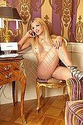 Trans Escort Cassino Natasha Fenix 334.2938441.. foto 8