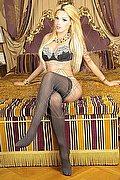 Trans Escort Cassino Natasha Fenix 334.2938441.. foto 1