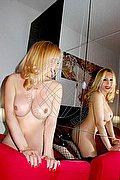 Trans Escort Tirano Angelica 333.4004456 foto 4