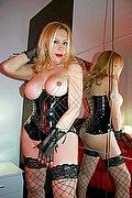 Trans Escort Como Angelica 333.4004456 foto 2