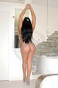 Trans Escort Imola Mariangela 333.1201653 foto 9