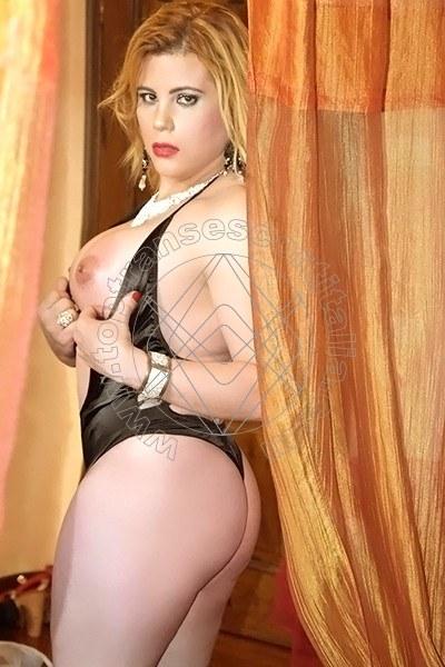 Blond Angel MONTECATINI TERME 3312003338