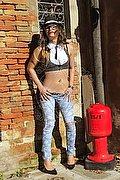 Trans Escort Pisa Fernandha Maktub  foto 11