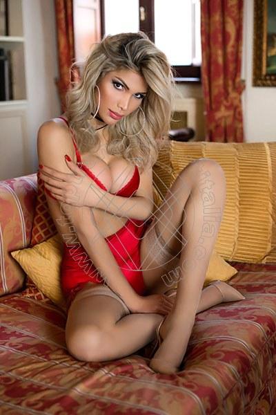 Amanda Lima Pornostar TORINO 3884982645