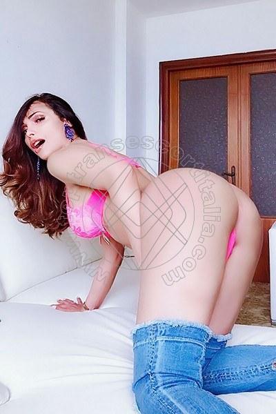 Leticia Freitas Pornostar CIVITANOVA MARCHE 3894636723