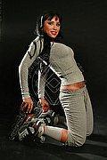 Trans Escort Parigi Ruby De Oliveira 0033.788392676 foto 11
