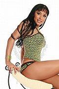 Trans Escort Parigi Ruby De Oliveira 0033.788392676 foto 12