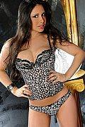 Trans Escort Parigi Ruby De Oliveira 0033.788392676 foto 1