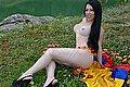 Trans Escort L'aquila Vanessa Dolce 380.8968509 foto 12