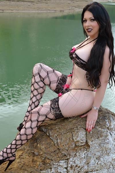 Vanessa Dolce L'AQUILA 3808968509