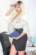 Trans Escort Villa Rosa Penelope Hilton 329.0921595 foto 9