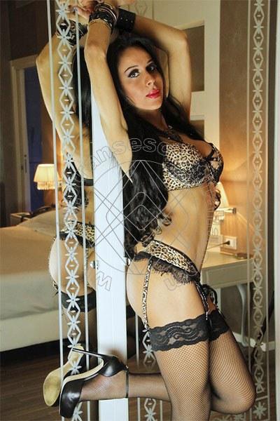 Nicoly Hilton SANREMO 3284342466