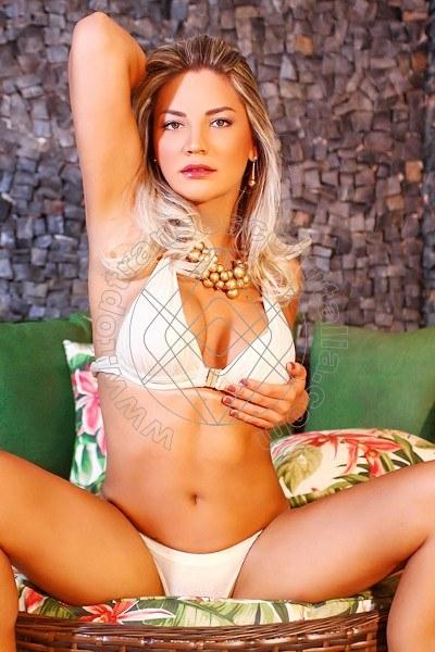Paula Top SAN PAOLO 005511952244497