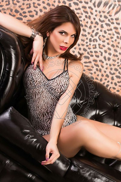 Elisabetta Grimaldi DESIO 3398323902
