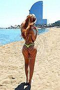 Trans Escort Parigi Renata Davila Pornostar 0033.789435071 foto 10